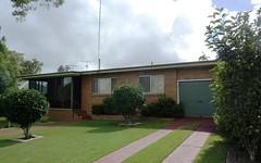 Lot 202, Woodlands Drive, Weston NSW