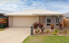 48 Patrick Street, Belmont North NSW