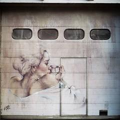 #mondaysaremadeforcoffee / #art by #Iota. . #brussels #graffiti #urbanart #graffitiart #streetartbelgium #graffitibelgium #bruxhell #bruxellesmabelle #urbanart_daily #graffitiart_daily #streetarteverywhere #streetart_daily #ilovestreetart #igersstreetart (Ferdinand 'Ferre' Feys) Tags: instagram iota bxl brussels bruxelles brussel belgium belgique belgië streetart artdelarue graffitiart graffiti graff urbanart urbanarte arteurbano ferdinandfeys
