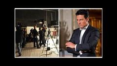 Destapan situación de Fernando Colunga en Televisa tras demacrada imagen (HUNI GAMING) Tags: destapan situación de fernando colunga en televisa tras demacrada imagen