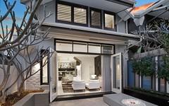 31 Northwood Street, Camperdown NSW