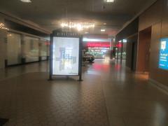 Schuylkill Mall (Random Retail) Tags: mall schuylkillmall frackville pa store retail 2017