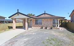 2 Woodside Court, Lake Haven NSW