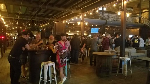 Austin Oct 11, 2018 d