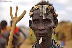 20180925 Etiopía-Turmi (263) R01 (Nikobo3) Tags: áfrica etiopía turmi etnias tribus people gentes portraits retratos culturas travel viajes nikon nikond610 d610 nikon247028 nikobo joségarcíacobo