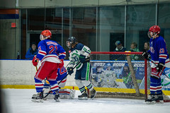 DSC_0114 (michaeelaln) Tags: cbhl bay chilled ponds crh ltd mens league richmond generals sport skating ice indoor rink hampton roads hockey game whalers whaler nation u18 a nhl juniors youth usphl premier virginia 2018 team chesapeake va usa