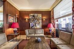 Hotel des Artistes, Lyon (katalaynet) Tags: follow happy me fun photooftheday beautiful love friends