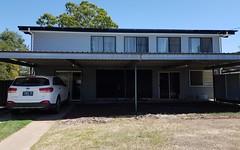 67 Munmorah Circuit, Flinders NSW