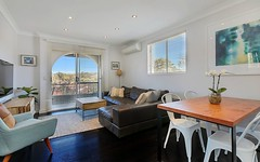 6/21 The Avenue, Rose Bay NSW