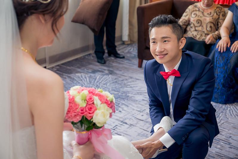 """""""喜來登,喜來登婚攝,喜來登婚禮,婚禮攝影,喜來登婚宴,婚攝,台北婚攝"""""""