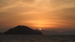 coucher de soleil1810041741 (opa guy) Tags: bodrum coucherdesoleilsunset hotella blanche soleil turgutreis turquie