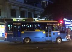 51B-254.96 (hatainguyen324) Tags: cngbus bus45 samco saigonbus