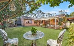 10 Cotula Place, Macquarie Fields NSW