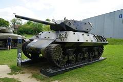 M10 Tank Destroyer (ROCKINRODDY93) Tags: iconic history beach dday overlord war worldwar2 ww2 omaha historically usa army