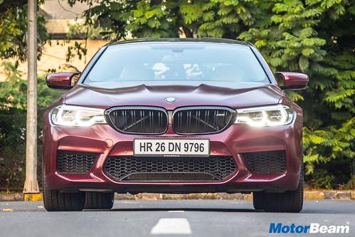 2018-BMW-M5-23
