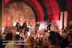 TheRowantree-18920336 (Lee Live: Photographer) Tags: brideandgroom cuttingofthecake exchangeofrings firstdance groupshots leelive leelivephotographer leeliveweddingdj ourdreamphotography speeches thecaves thekiss unusualvenuesofedinburgh vows weddingcar weddingceremony wwwourdreamphotographycom