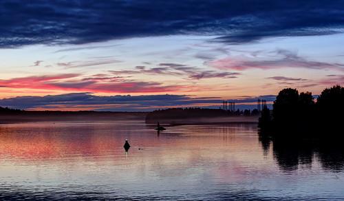 Svir River 44 ©  Alexxx Malev