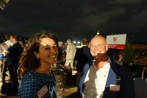 EPIC VIP Party at ECOC 2018 (20)