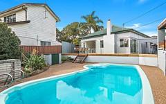 130 Kingswood Road, Engadine NSW