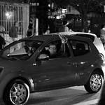 #elenão ele é o kara... thumbnail