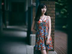 GFX 50S  + Canon 85/1.2 (guavafred0823) Tags: fujifilm gfx 50s canon ef 85mm f12 l chihchih