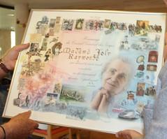 Mme Joly à 100 ans (19)