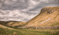 Conistone Dib, Yorkshire Dales (patrica.evans3) Tags: landscape landscapes sky scenery skies sheep yorkshire dales