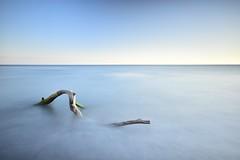 Transgresor (jaume vaello) Tags: nikon nikond7200 sigma1020 polarizadorkf leefilters leend06 haidafilters haida4000x longexposure largaexposición tronco mar marinas marmediterraneo manfroto almeria cabodegata jaumevaello