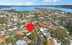 1 Bay View Avenue, East Gosford NSW