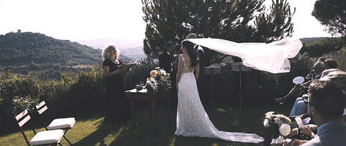 43595169590_52b85e2f6c Wedding video Terre Di Nano