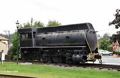 180926_15_tamaqua (lmyers83) Tags: steam porter