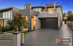 3 West Crescent, Hurstville Grove NSW