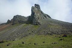 2Q8A2252 (marcella falbo) Tags: höfn iceland vikingvillage