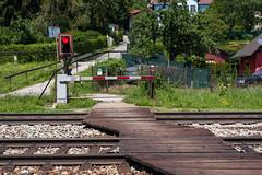 wb_120708_09 (Prefektionist) Tags: 50mmf14d austria bahn d700 eisenbahn loweraustria niederösterreich nikon oebb rail railroad railway train trains tullnerbach tullnerbachpressbaum westbahn öbb österreich at