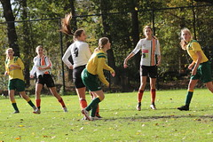 """HBC Voetbal • <a style=""""font-size:0.8em;"""" href=""""http://www.flickr.com/photos/151401055@N04/43795855060/"""" target=""""_blank"""">View on Flickr</a>"""