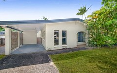 2 Clarence Town Road, Dungog NSW