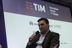 Tim Inovation Forum 7 (71)