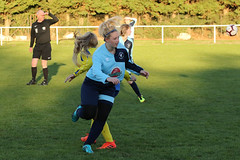 65 (Dale James Photo's) Tags: buckingham athletic ladies football club ascot united fc reserves womens thames valley counties league cup stratford fields non