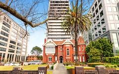 572 St Kilda Road, Melbourne VIC