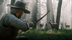 Red-Dead-Redemption-2-250918-013