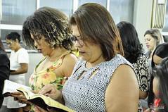 CULTO DE LOUVOR E ADORAÇÃO 23-09-2018 (9)