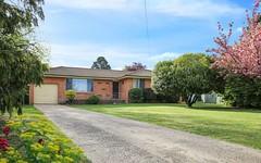 10 Yulanta Place, Orange NSW