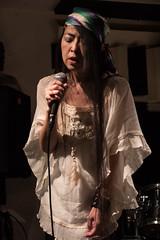 Lovelace live at Terra, Tokyo, 13 Nov 2018 -00107