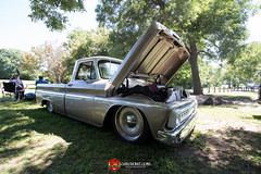 C10s in the Park-56