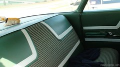 1959 Buick Le Sabre (RealCarsCH) Tags: 1959 buick le sabre