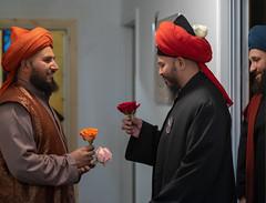 _DSF5740.jpg (z940) Tags: osmanli naksibendi osmanlinaksibendi lokman lokmanhoja sheykhabdulkerim sahibulsaif osmanlidergahi newyork sidneycenter 13839 fujifilm xt10 56mm 18mm imammehdi mehdi islam akhirzaman hakk sufi sufism sheykhnazimhakkanihaqqanisultan ramazan ramadan eid 1439h tariqat