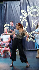 2018-09-14_21-42-36_ILCE-6500_DSC03422 (Miguel Discart Photos Vrac 3) Tags: 100mm 2018 candidportrait candide candideportrait e18135mmf3556oss focallength100mm focallengthin35mmformat100mm highiso holiday hotel hotels ilce6500 iso5000 kamelya kamelyacollection kamelyahotelselin sony sonyilce6500 sonyilce6500e18135mmf3556oss travel turkey turquie vacances voyage