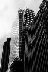 D81_5865 (drkotaku) Tags: manhattan newyorkcity nikon282470 nikond810 photography streetphotography timessquare