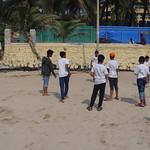 Juhu Beach  (4)