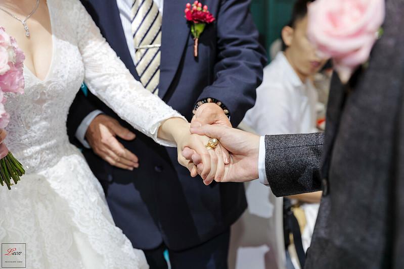 婚攝,高雄,漢神巨蛋,婚禮紀錄,南部